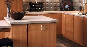 Kitchen Cabinet Doors And Drawer Fronts Kitchen Door And Drawer Fronts Kitchen Cabinet Doors Drawer Fronts