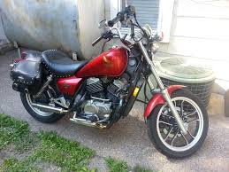 vt500c long distance honda shadow forums shadow motorcycle forum