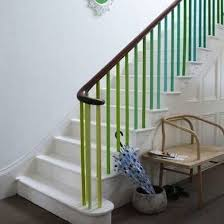 Iron Grill Design For Stairs Staircase Railing 14 Ideas To Elevate Your Home Design Bob Vila