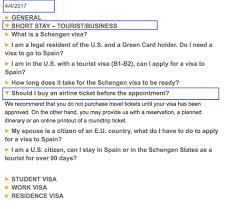 Minnesota Travel Visas images Switzerland visa requirements for us green card holders 2018 jpg
