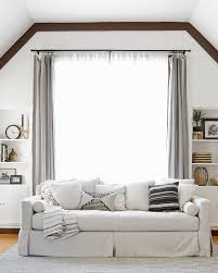 home trends linen decor copycatchic