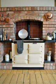Emma Freud Rabbit Hutch 192 Best Aga Stoves And Range Cookers Images On Pinterest