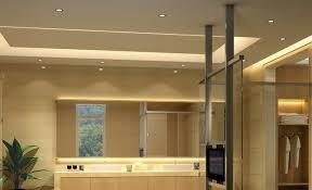 bathroom ceiling design ideas amazing bathroom ceiling design ideas photos home design ideas
