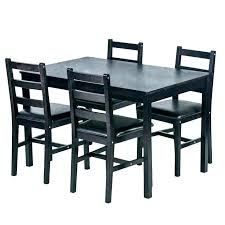 table chair set for dining table and chairs solid wood dining table and chairs cheap