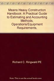 cheap practical accounting find practical accounting deals on