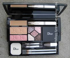 christian dior makeup kit ideas pictures tips u2014 about make up