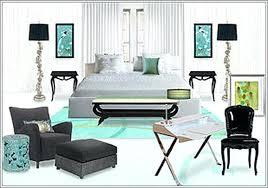 design your own living room virtual bedroom virtual furniture arrangement virtual bedroom