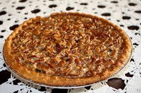 pecan pie thanksgiving the best pecan pie couldn u0027t be parve
