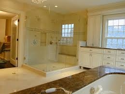 bathroom remodeling boston massachusetts home renovation custom