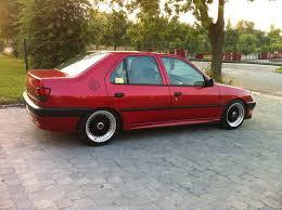 peugeot 306 ma peugeot 306 my 306 sedan clean pinterest peugeot cars