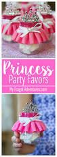 best 25 princess party favors ideas on pinterest princess theme