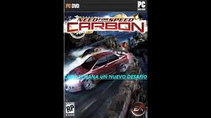 bronze lexus need for speed carbono desafío 1 bronze lexus is300 canyon race