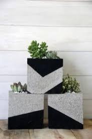 54 creative and easy cinder block ideas for gardening dlingoo