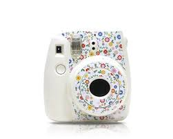 amazon black friday code fujifilm instax 300 26 best instax mini images on pinterest polaroid cameras