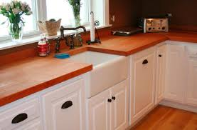 Retro Kitchen Cabinets by Dreadful Pictures Joss Endearing Isoh Favorable Motor Inviting