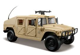 armored vehicles humvee hmmwv model military tanks and armored vehicles hobbydb