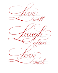 live laugh love coloring pages live well laugh often love much daniel boldt