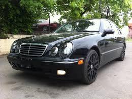 2002 mercedes e class 2002 mercedes e class sedan best image gallery 5 17