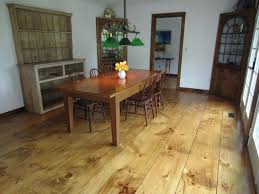 Wide Plank Pine Flooring Wide Plank Flooring Installation East Wide Plank Eastern White