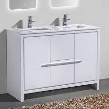 Double Basin Vanity Double Vanities You U0027ll Love Wayfair