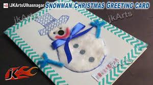 christmas cards ideas ne wall