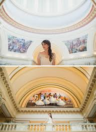wedding arches okc 2 okc oklahoma bridal session in the capitol building catie