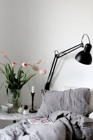 149 best bedroom inspiration images on pinterest bedroom ideas