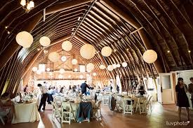 Barn Weddings In Michigan Top 10 Destinations In The Usa For Your Big Day Top Inspired