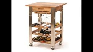 ideas 22 kitchen trolley on drawer kitchen trolley with 2 shelves