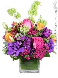 flower deliveries westminster flowers and balloons for delivery by everyday flowers