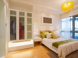 Curtain As Closet Door Closet Curtain Designs And Ideas Hgtv