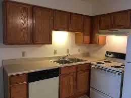 Kitchen Cabinets Springfield Mo Greystone Apartments Rentals Springfield Mo Apartments Com