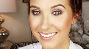 Lucy Lume Url Pics by Everyday Drugstore Makeup Tutorial Jaclyn Hill Youtube