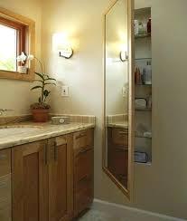 bathroom cabinet storage ideas u2013 guarinistore com