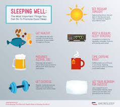 oversleeping the effects and health risks of sleeping too much