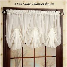 interiors marvelous outdoor curtain rods curtain call costumes