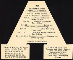 Thanksgiving Football 2014 Tv Schedule Thanksgiving Football Schedule College Page 2 Bootsforcheaper Com