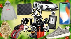 best gifts 2017 for him 50 gift ideas for him husband boyfriend teen dad holiday
