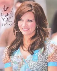 2017 awesome martina mcbride hairstyles pictures 2017 hairstyle