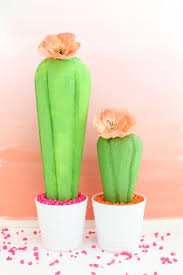 antique cactus ring holder images 31 cactus inspired diy projects jpg