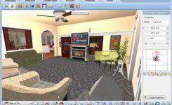 best free interior design software trendy free home design apps