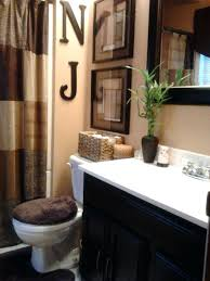 Decorating Bathroom Shelves Decoration Bathroom Best Bathroom Shelf Decor Ideas On Half