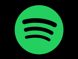 spotify u0027s latest algorithmic playlist is full of your favorite new