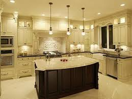 kitchen cabinet color choices kitchen cabinet colors cabinets color selection choices for stylish