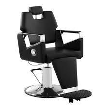 fauteuil coiffure cosmetique tatouage siege repose tete pieds