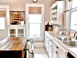 100 basic kitchen design modern home interior kitchen