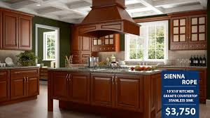 Nj Kitchen Cabinets 3 799 00 Kitchen Cabinet Sale New Jersey New York Best Cabinet Deals