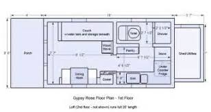 beautiful cheap floor plans to build 7 cheap home building kits