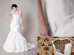 the 25 best gwen stefani wedding dress ideas on pinterest