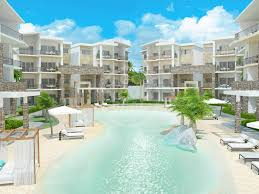 Punta Cana On Map Of World punta cana real estate d r vacation rentals u0026 sales